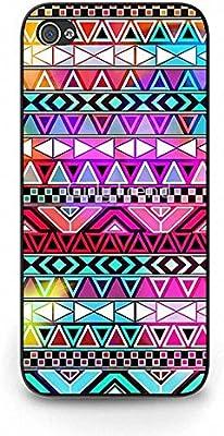 Hot Tribal Wallpaper Iphone 5c Phone Accessory Amazon De