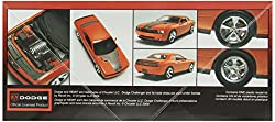 Revell 1:25 `09 Dodge Challenger by Revell