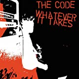 The Code Whatever It Takes