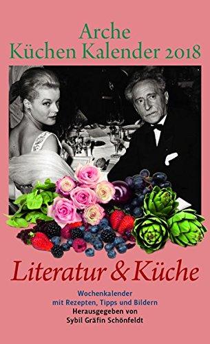 arche-kchen-kalender-2018-literatur-kchen