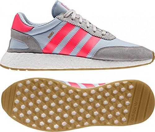 Originals Adidas Runner 3 turbo gum Grey Ch Iniki Solid drrxqwEa