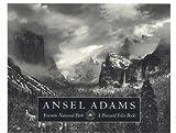 Yosemite National Park: A Postcard Folio Book offers