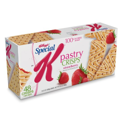 kelloggs-special-k-48-strawberry-pastry-crisps-48-ct