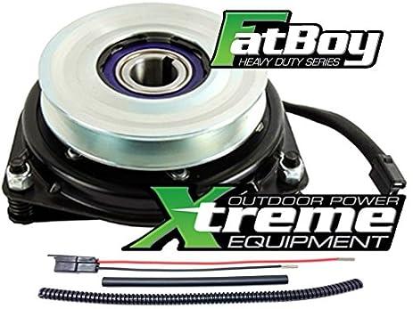 auto wiring harness repair car fuse box wiring diagram u2022 rh smjockey co Car Stereo Wiring Harness Diagram Car Stereo Wiring Harness Diagram