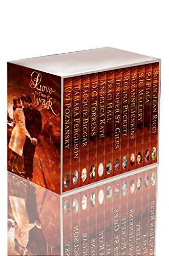 love-in-times-of-war-boxed-set-romance-bundle