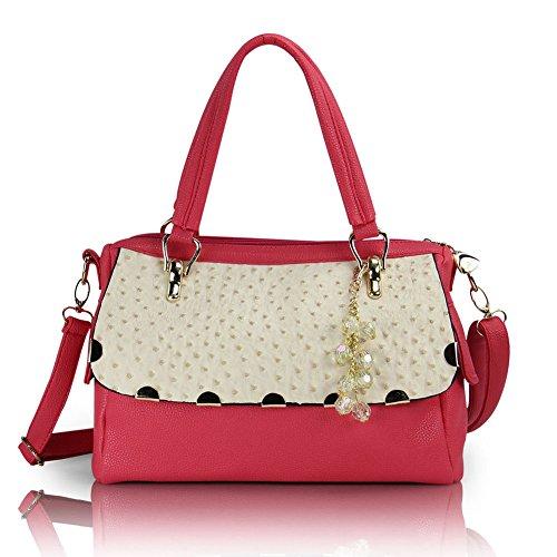 Women Shoulder Bags Bag Top-handle Bag Tote-c D