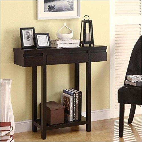 coaster-home-furnishings-950135-contemporary-console-table-cappuccino