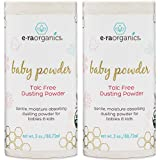 Organic Baby Products Review and Comparison