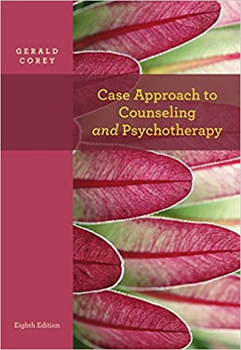Amazon case approach to counseling and psychotherapy psy 641 case approach to counseling and psychotherapy psy 641 introduction to psychotherapy 8th edition fandeluxe Image collections