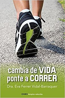 Descargar Bitorrent Cambia De Vida. Ponte A Correr Epub Torrent