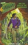The Gods of the Underworld (Professor Bernice Summerfield)