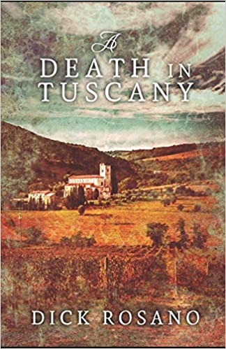 Elitetorrent Descargar A Death In Tuscany Mega PDF Gratis