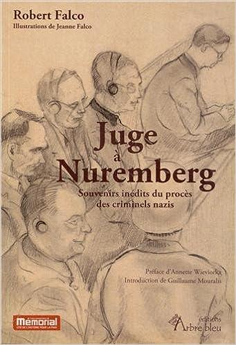 Nazi Medicine And The Nuremberg Trials Free Download ...
