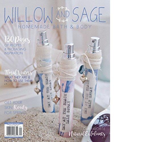 Willow Bath - 5