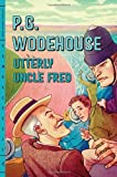 Utterly Uncle Fred, P. G. Wodehouse, 0393343774