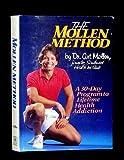 The Mollen Method, Art Mollen, 0878575987