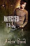 Bargain eBook - Infected