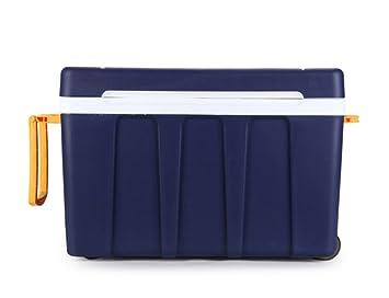 Kühlschrank Im Auto : Pige 50l auto kühlschrank kühlung kühlung auto dual use mini kleine