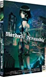 "Afficher ""Mardock Scramble"""