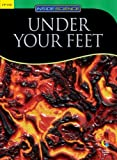 Under Your Feet, Maria Gill, 1591987091
