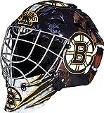 Boston Bruins Unsigned Franklin Sports Replica