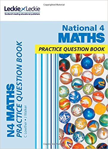 mathematics n4 questions and answers