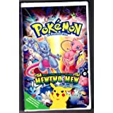 Pokémon-First Movie