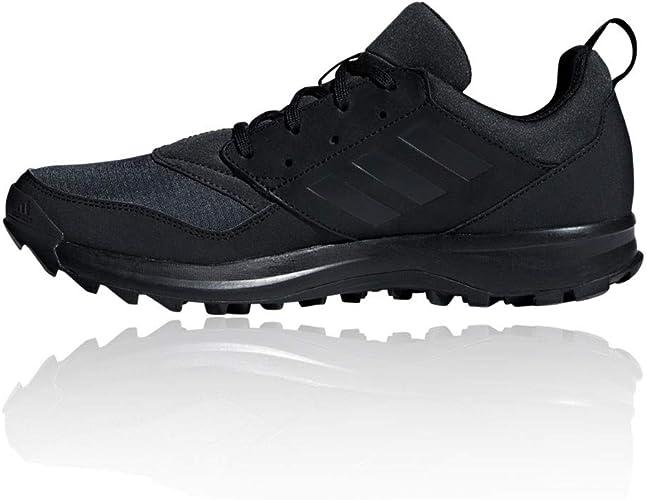 adidas trail shoes mens