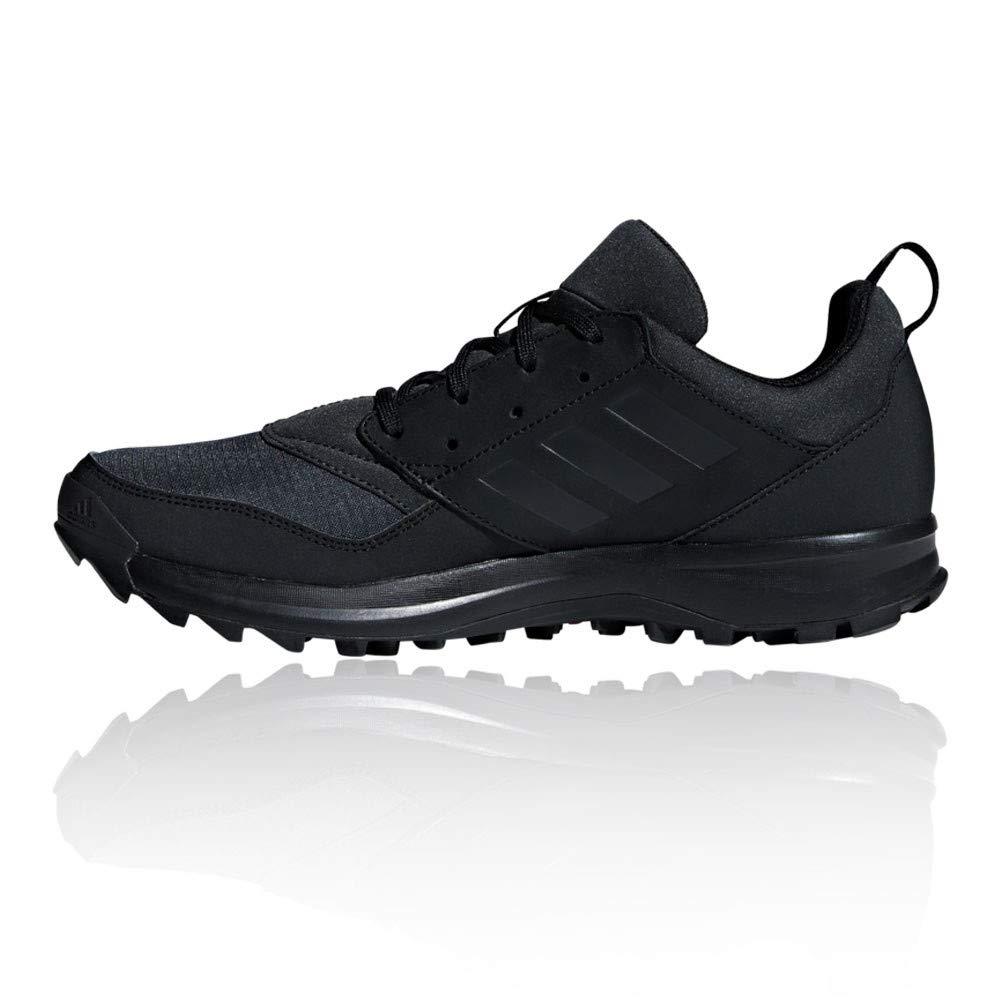 TALLA 50 2/3 EU. adidas Terrex Noket, Zapatillas de Trail Running para Hombre