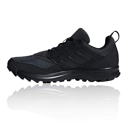 adidas Terrex Noket, Zapatillas de Trail Running para Hombre: Amazon.es: Zapatos y complementos