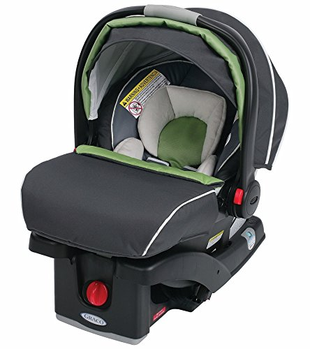 graco-snugride-click-connect-35-infant-car-seat-featuring-inright-latch-piazza