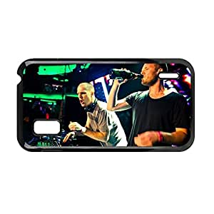 Love Phone Cases For Girls Printing With Dada Life For Lg Nexus 4 Choose Design 5