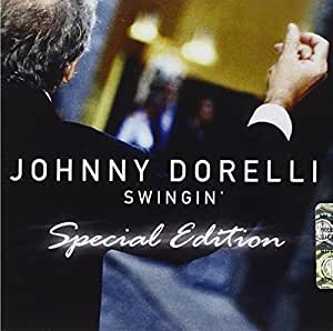 Swinging Special Edition