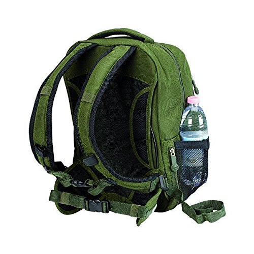 Rucksack Multifunktions Beretta–Multipurpose Backpack