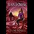 Ghost Maker (The Ghost Seer Novel)