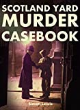 In 1924, Patrick Mahon took his pregnant lover for a short holiday by the seaside. A few days later, Mahon murdered her. He cut up her body, and stored it in a trunk; parts of the body were then disposed of by being thrown out of a moving train.The M...