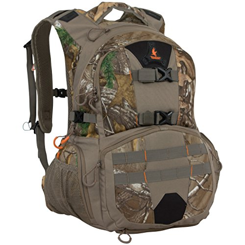 timber-hawk-kodiak-day-pack