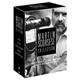 The Martin Scorsese Collection
