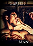 Free eBook - The Other Man