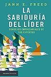 img - for La sabidur a del l der book / textbook / text book