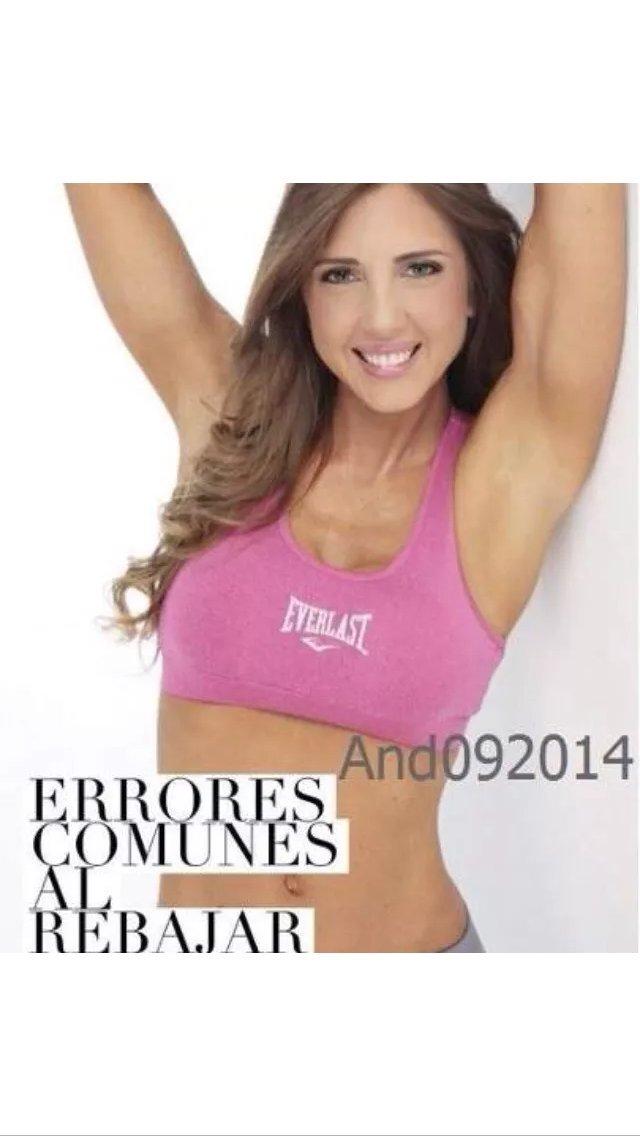 Los Secretos de Sascha Fitness: Amazon.es: Sascha Barboza: Libros