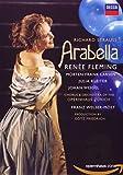 Strauss, Richard - Arabella (GA)