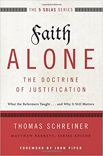 Faith-alone---the-doctrine-of-justification-:-what-the-reformers-taught-...and-why-it-matters