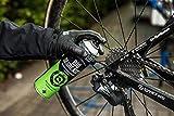 Muc Off Biodegradable Bike Degreaser, 500ml