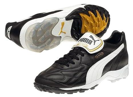 scarpe calcetto puma king allround tt