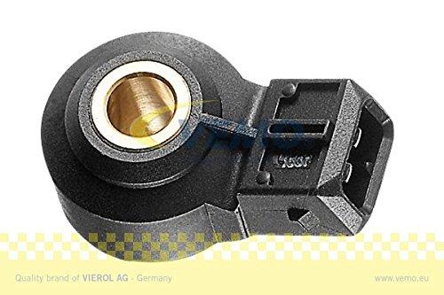 Vemo V22-72-0074 Sensor de detonaciones VIEROL AG