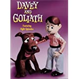 Davey and Goliath - Vol. 2 by Image Entertainment