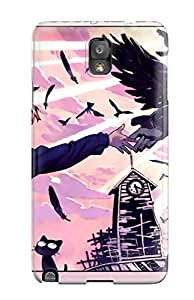 Albert R. McDonough's Shop Christmas Gifts Hot Case Cover Protector For Galaxy Note 3- Flcl 8155534K66440282