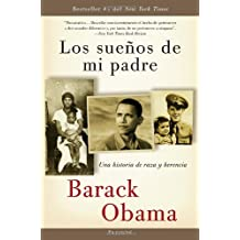 barack obama book the audacity of hope pdf free download