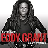 electric avenue eddy grant - The Very Best of Eddy Grant: Road to Reparation